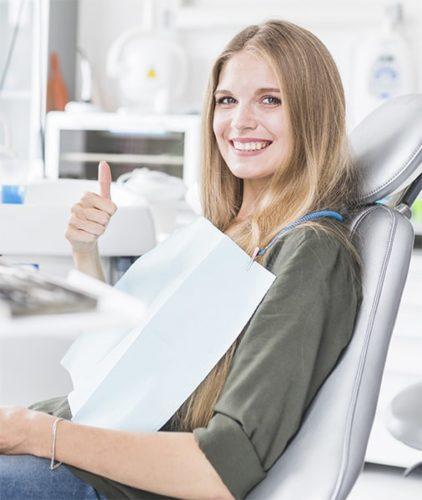 Стоимость имплантации зуба