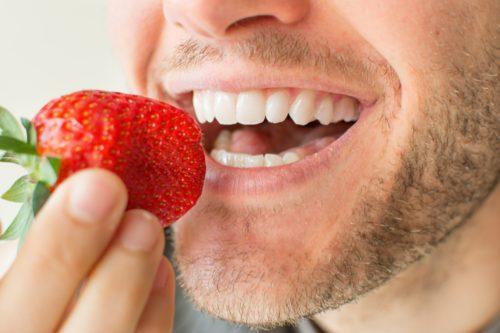 Лечение зуба недорого
