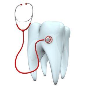 Врачи стоматология Стомик