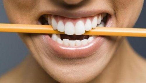 Цены и расходы на лечение зуба в Калининграде