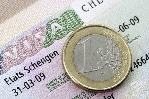 Купить Приглашение в Россию для иностранца